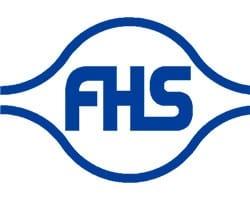 Đối tác FHS