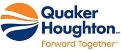 Đối tác Quaker Houghton