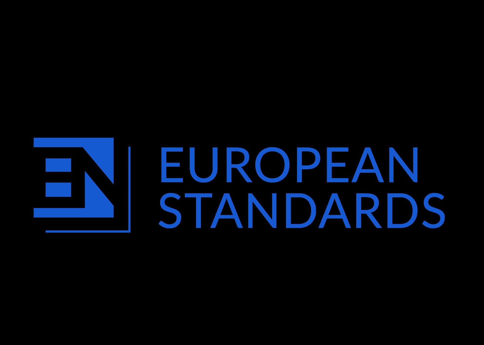 Tiêu chuẩn châu Âu