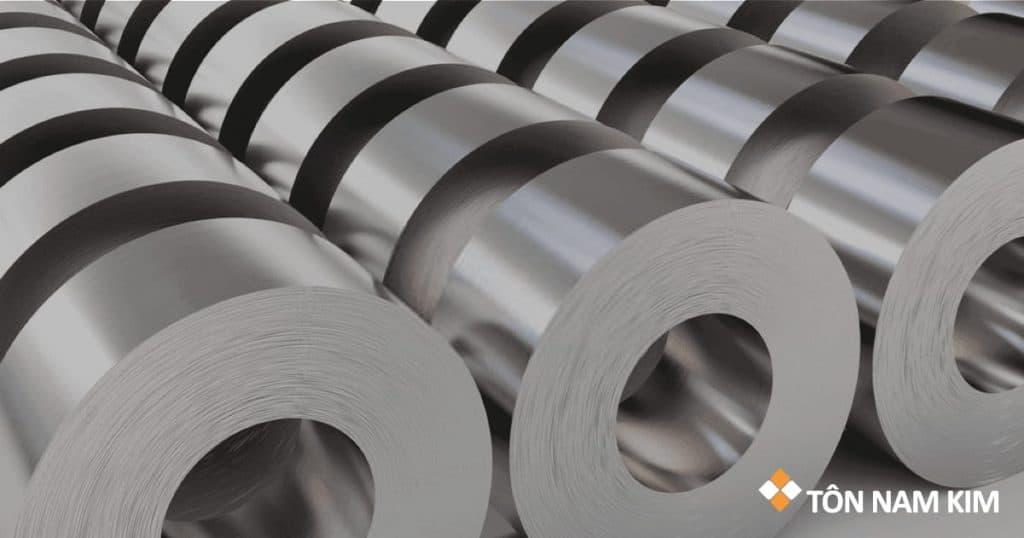 Tiêu chuẩn ASTM là gì? Tầm quan trọng của nó trong ngành vật liệu